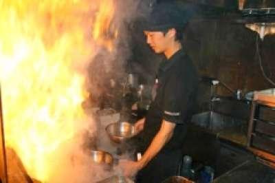 京都五行のアルバイト情報