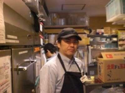 カレーハウスCoCo壱番屋港区ヴィータイタリア店のアルバイト情報