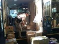 白鷺 なかもず1日2h×週5日で3.5万円以上◆仕分け業務※未経験者大歓迎のアルバイト
