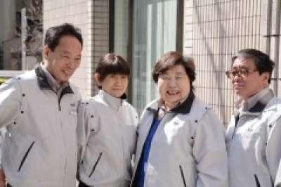 千代田区有楽町のアルバイト情報