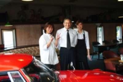 ステーキのあさくま トヨタ元町店のアルバイト情報