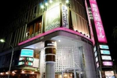 銀座国際ホテル カラオケダイニング「銀座パンドラ」のアルバイト情報