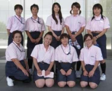 豊田自動織機東浦工場 (株式会社エスケイエム)のアルバイト情報
