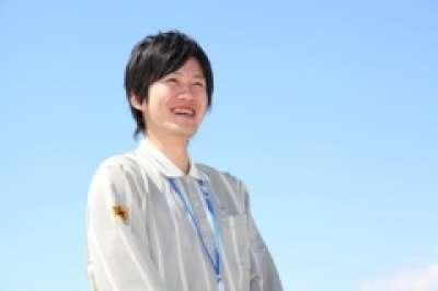 ヤマト運輸株式会社 三里塚支店 芝山センターのアルバイト情報