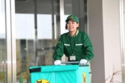 ヤマト運輸株式会社 九十九里支店 大網センターのアルバイト情報