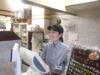 カレーハウスCoCo壱番屋 港区御成門駅前店のアルバイト情報