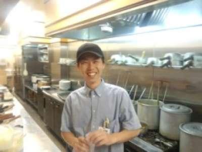 coco壱番屋 渋谷区宇田川町店のアルバイト情報