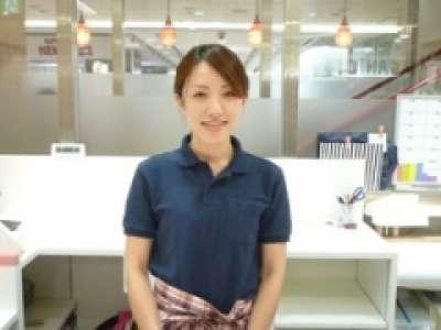 ビック・ママ 平塚ラスカ店のアルバイト情報