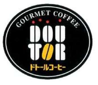 ドトールコーヒーショップ人形町箱崎店のアルバイト情報