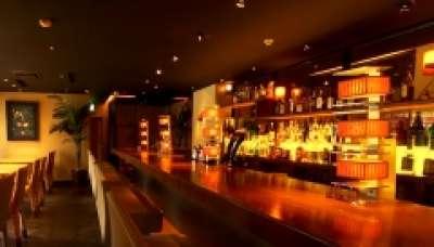 BALI-HAI名古屋栄店のアルバイト情報