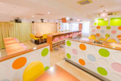 @ほぉ〜むカフェのアルバイト情報