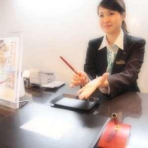 ホテル心斎橋ライオンズロックのアルバイト情報