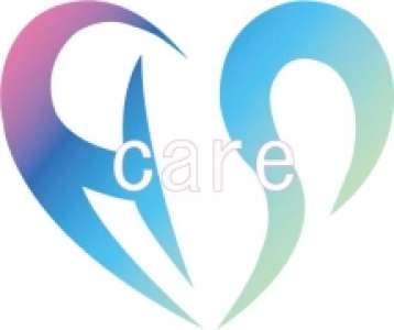 株式会社ハート介護サービスのアルバイト情報