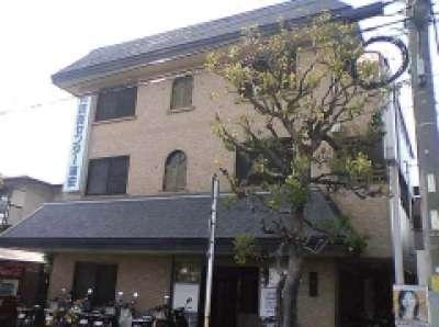 株式会社加藤新聞舗 YC浦安のアルバイト情報