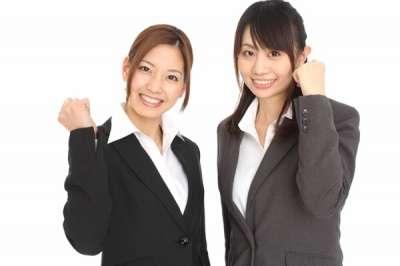 株式会社エントリー東京支店のアルバイト情報