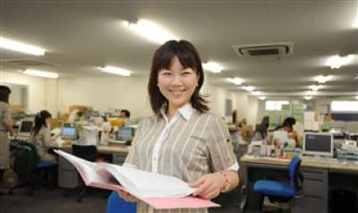 ヤマト運輸株式会社 南東京主管支店 事務管理センターのアルバイト情報