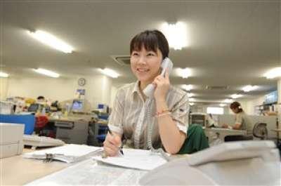 ヤマト運輸株式会社 初台支店 神泉センターのアルバイト情報