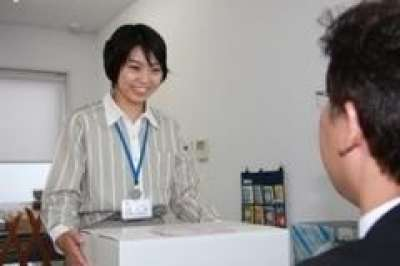 ヤマト運輸株式会社 人形町支店 甘酒横丁センターのアルバイト情報