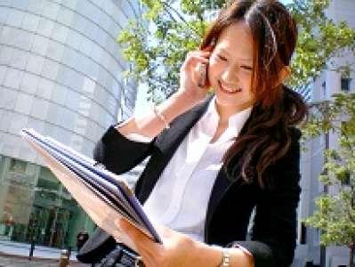 アプコグループジャパン株式会社の求人画像