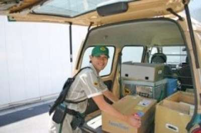 ヤマト運輸株式会社 大北支店 白馬センターのアルバイト情報