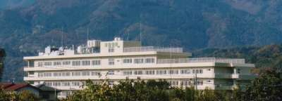 皆野病院 調理補助のアルバイト情報