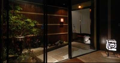 焼肉トラジ 鶴屋町店のアルバイト情報