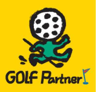 ゴルフパートナー なにわ筋長堀店のアルバイト情報