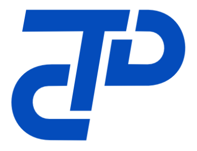 TDCスタッフィングのアルバイト情報