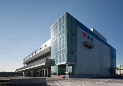 松屋フーズ 川島工場のアルバイト情報