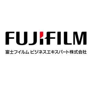 富士フイルム株式会社 足柄サイト内のアルバイト情報