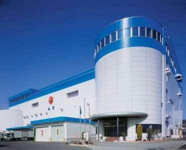 松屋フーズ 嵐山工場のアルバイト情報