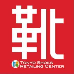 東京靴流通センター 会津坂下店 [17069]のアルバイト情報