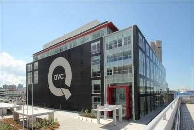 株式会社 QVCジャパンのアルバイト情報