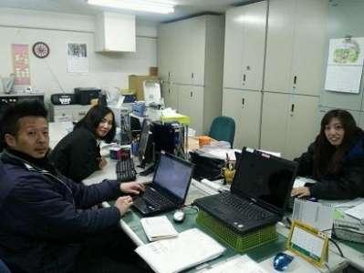 株式会社S-PAL 船橋センターのアルバイト情報