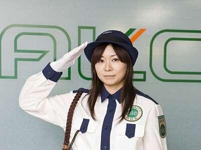 株式会社アルク 城東支社(江戸川区船堀地区)のアルバイト情報