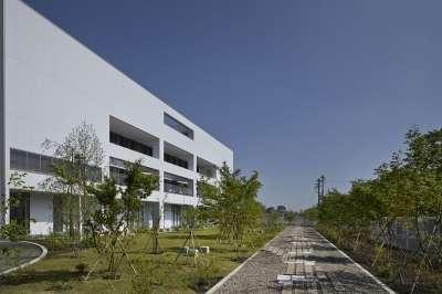 東日本物流センターのアルバイト情報