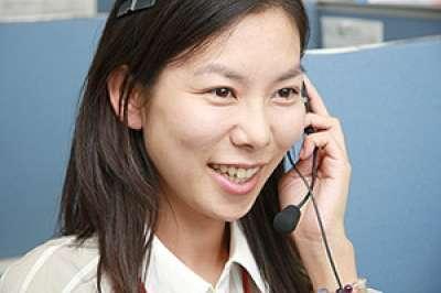 ヤマト運輸株式会社 北陸コールセンターのアルバイト情報