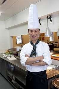 横浜カメリアホスピタルのアルバイト情報
