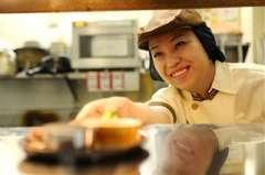 沼田 岩本 後閑☆家事スキルで生活費GET☆働きながら調理スキルアップ☆のアルバイト