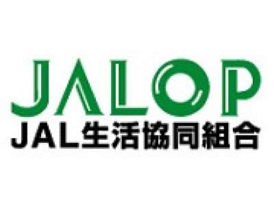 JAL生活協同組合 ハンガー調理補助のアルバイト情報