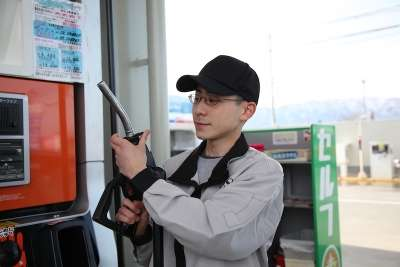 西日本宇佐美 22号木曽川インターのアルバイト情報