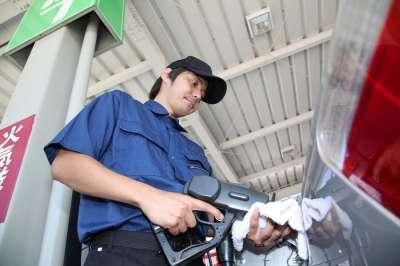 357号浦安インターのアルバイト情報