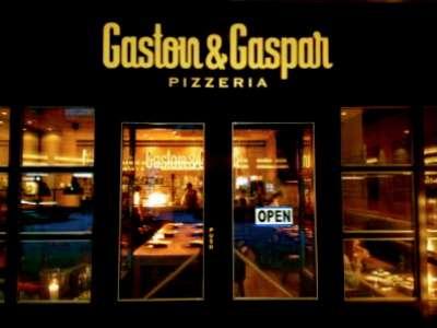 【急募】駅直結!★ホール★週2日〜OK! Gaston&Gaspar 御茶ノ水店
