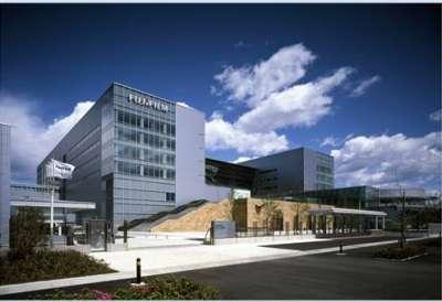 富士フイルム株式会社 先進研究所のアルバイト情報