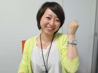 トランスコスモス株式会社CCS西日本(係名:K160389SWK)のアルバイト情報