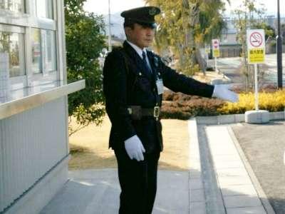 株式会社アルク 町田営業所 ★玉川学園駅前のアルバイト情報