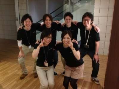 OPTIQUE PARISMIKI 新静岡セノバ店のアルバイト情報