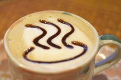 四万温泉 柏屋カフェのアルバイト情報