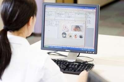 黒田整形外科のアルバイト情報