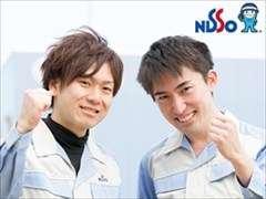 石橋(栃木県)交替制■上三川町■作業はとってもカンタン!未経験歓迎!のアルバイト